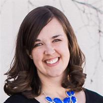 Erin M. Aerni