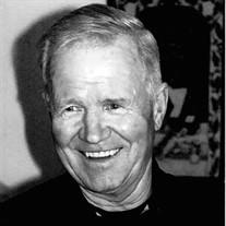 Ian Murray Wilson