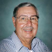 Karl A. Dix