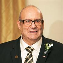Jerome J. Scogna