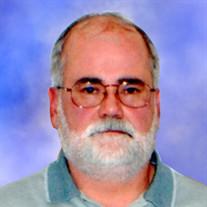Mark J. Berg