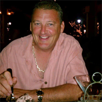 Mr. Paul Jeffery Zaino
