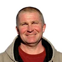 Aleksandr Kulagin