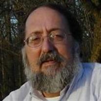Donald Goodman