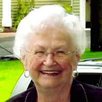 Irene L. Altieri