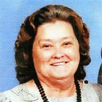 Norma Sue Conley