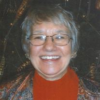 Betty J. Julson