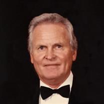 Douglas William Cornelius
