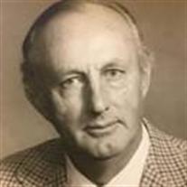 Mr.  Harold  Brooks  Schaffer