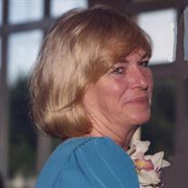Maureen M. Hilts