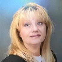 Joyce Ann Cullen