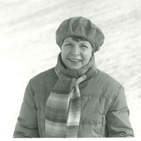 Lynn Brown Buri