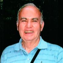 Bobby Eugene Sims