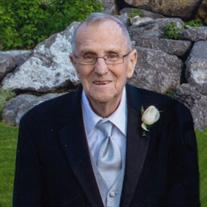 James  M. Millius