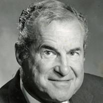 "Hugh Kerr ""Bud"" Aiken, Jr."