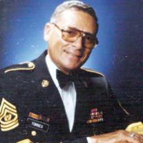 Rafael Torres Martinez