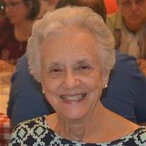 Joanne Miller Wilson