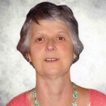 Nancy E. Lehecka