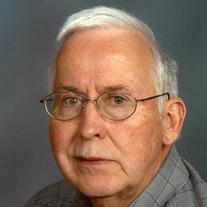 Robert E. Swinehart