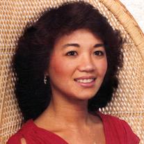 Maria E. Caras