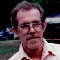 Donald W. Potter