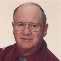 Evan Kastet