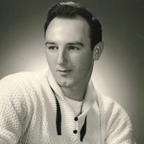 Karl Reno