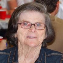 Margaret  H. McKenney
