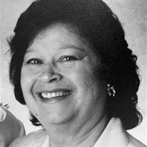 Maria Rosado