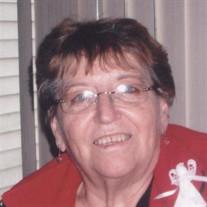 Laurel E. DeCoteau