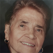 Mrs.  Carmela  Berardi