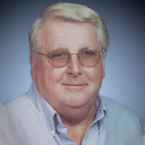 David  Boyd Jr.