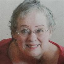 Marsha K. Truell