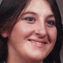 Melissa Darlene Smith