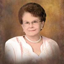 Mary Jane Conte