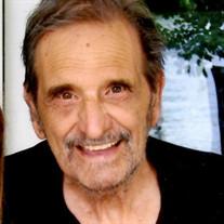 Mr. Joseph S. Simone, Sr.