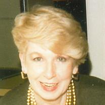 "Margaret ""Maggie"" O'Dowd"