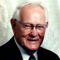 Harold  E. Paulson