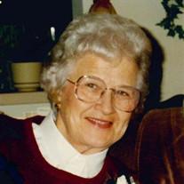 Christine Shipley Feathers