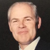 Jerry Bouchillon