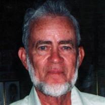 Grant S. Knight