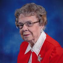 Marcelle Buck