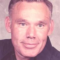 Robert Marion Dillen