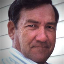Lowell W.  Thurman