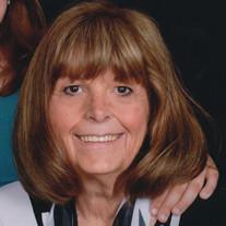 Valerie H. Lewis