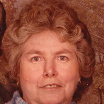 Geneiva W. James