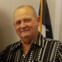 Willie E. Hurley