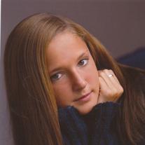 Michelle A. Rossi