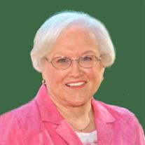 Carlene M. Davis