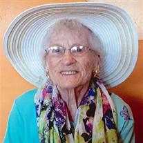 Ann Bigelow